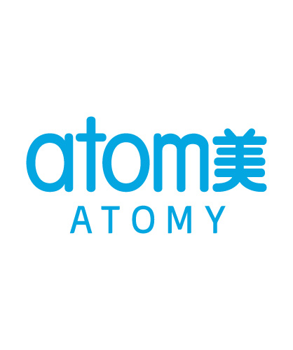 My Atomy Review